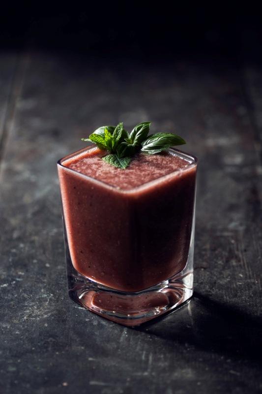 Как сделать арбузный сок в домашних условиях
