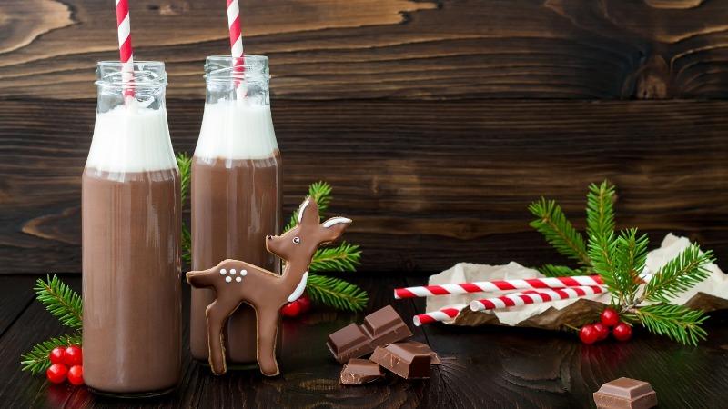 Какой какао-порошок самый вкусный и как выбрать правильное какао