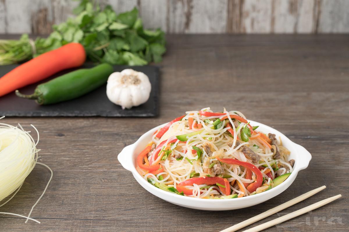 Pentuza salati