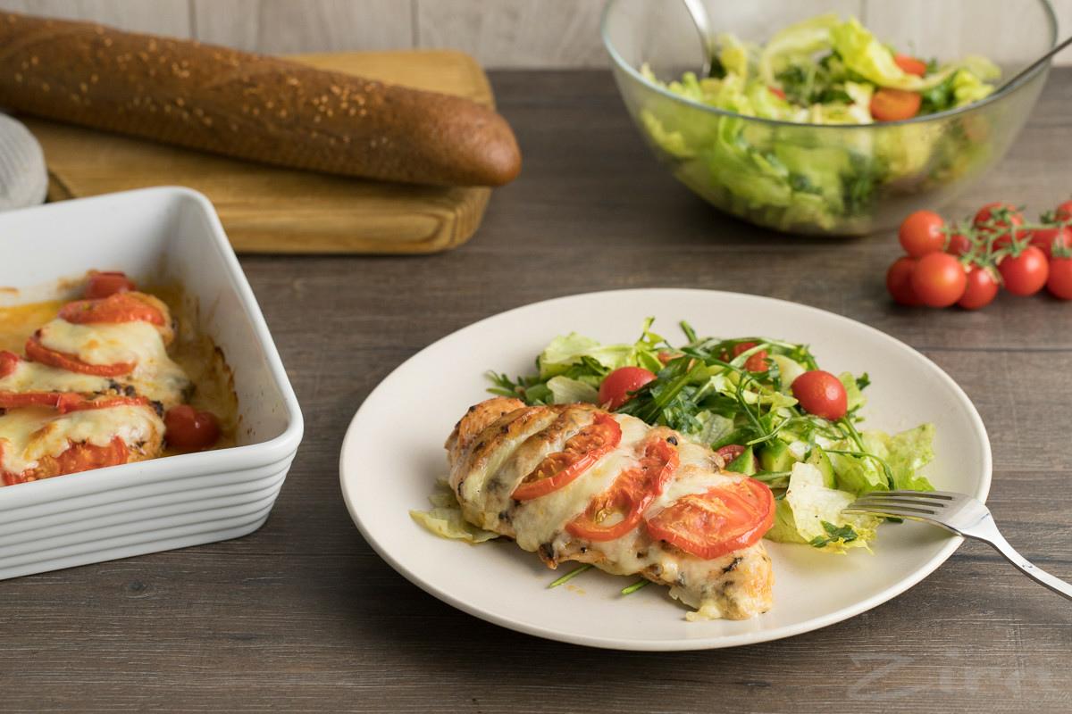 быстрый и полезный ужин рецепты с фото высыхания