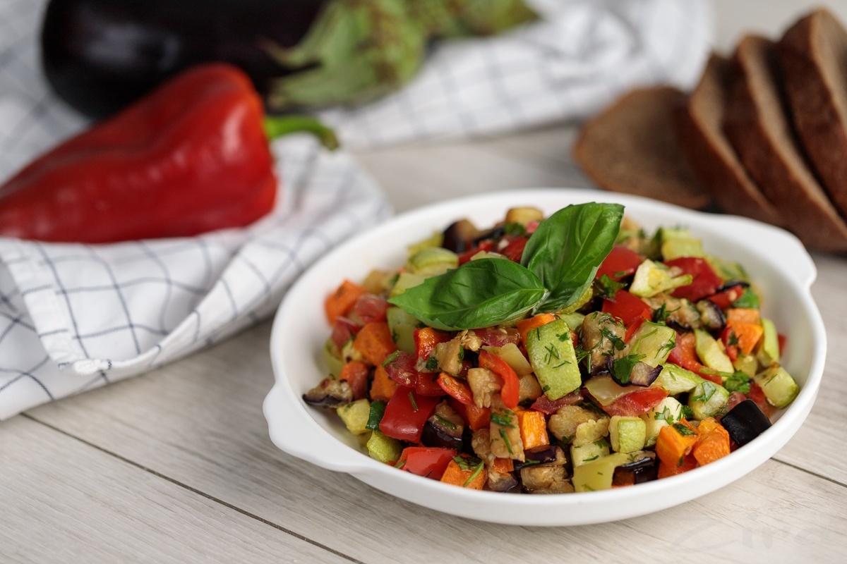 Sate salati