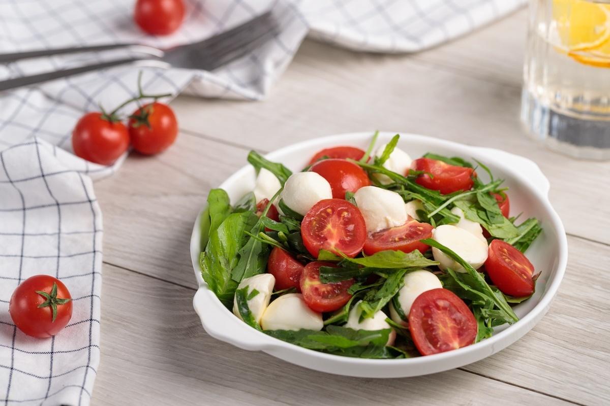 Italyancha salat