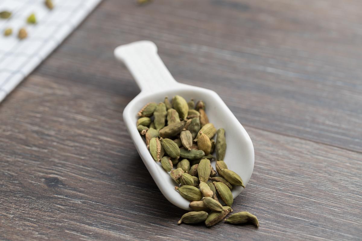 Приправа кардамон: куда добавлять, чем заменить кардамон в кулинарии?